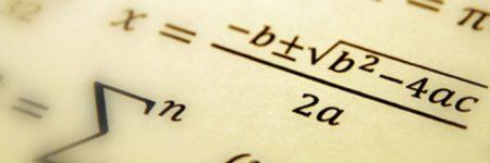 Mathematical Methods General maths specialist maths explained